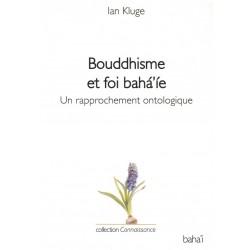 Bouddhisme & foi bahá'íe