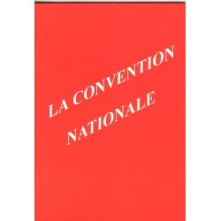 MUJ Convention nationale - compilation