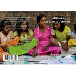 Citations Livre 3 -Tome 2- Enseigner des classes d'enfants - 3ième & 4ième Année