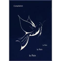 La Paix - Compilation de la Maison Universelle de Justice