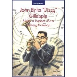 John Birks 'Dizzy'...