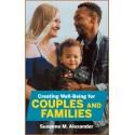 28 sujets courts en anglais pour les jeunes couples et les jeunes parents à la vie bien remplie