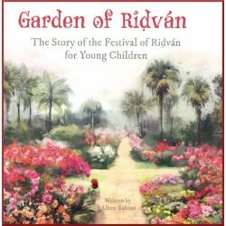 Garden of Ridván
