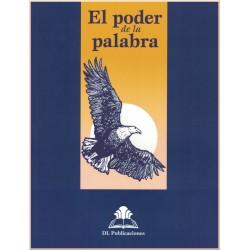Préjeunes - Le pouvoir de la parole -  En Espagnol