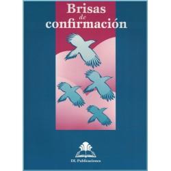 Préjeunes - Brises de confirmation - En Espagnol