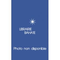 Divers Vie communautaire à Paris au temps de 'Abdu'l-Bahá
