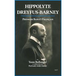Hippolyte Dreyfus-Barney,...