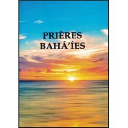 Prières Baha'ies du Ghana