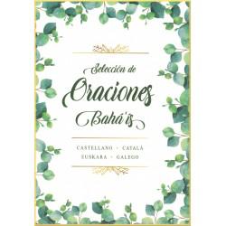 Oraciones [ Castellano -...