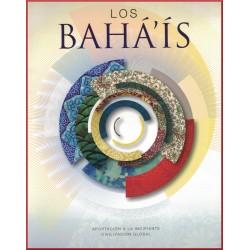 Les Bahá'ís en espagnol