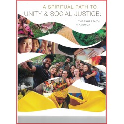 A Spiritual Path to Unity &...