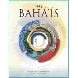 The Bahá'ís, Contributing to an emerging global civilization
