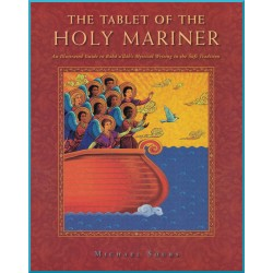 The Tablet of Holy Mariner