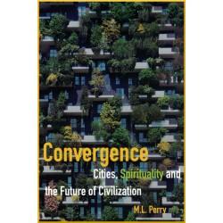Convergence - Cities,...