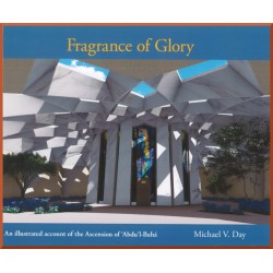 Fragrance of Glory
