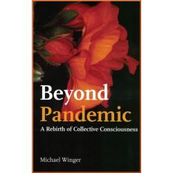 Beyond Pandemic , A Rebirth...