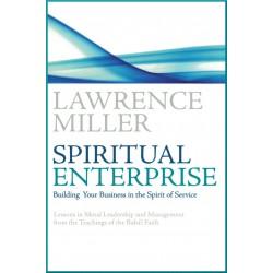 Spiritual Enterprise ,...