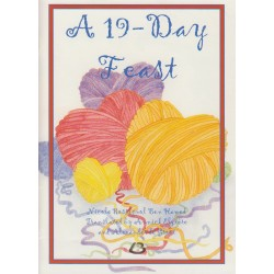 Divers A 19-Day Feast (for children)