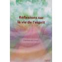Citations Livre 1 - Réflexions sur la vie de l'esprit