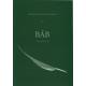 Sélection des écrits du Báb ( Compilation )