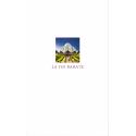 La foi Bahá'ie