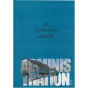 La convention unitaire (régionale)