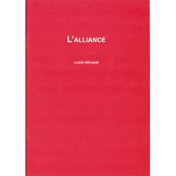 L'Alliance -compilation - Louis Hénuzet