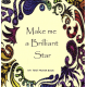 Make me a brilliant star - My first prayer book
