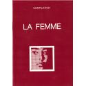 La Femme - compilation