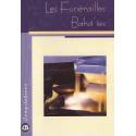 Les funérailles bahá'íes