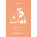 Préservation des mariages bahá'ís - compilation