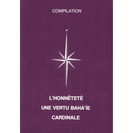 MUJ Honnêteté - compilation