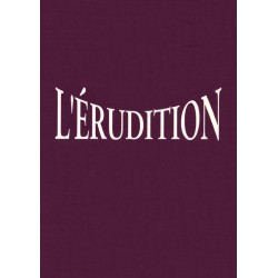 L'érudition - Compilation