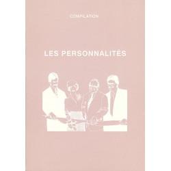 Personnalités