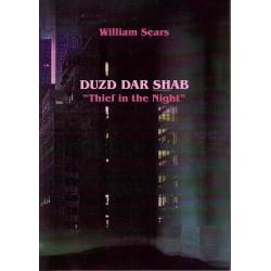 Duzd dar shab , Voleur dans la nuit