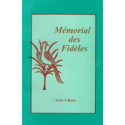 Mémorial des Fidèles