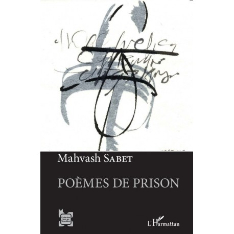 Poèmes de prison