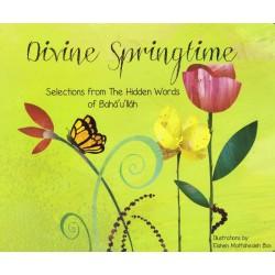 Divine Springtime