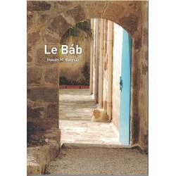 Le Báb