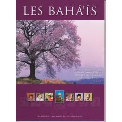 Les bahá'ís - 2 gratuits dès 30 € d'achats