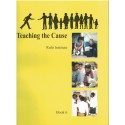 Ruhi - book 6 - Teaching the cause