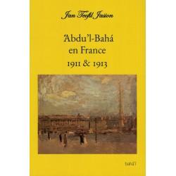 Lot une unité de 'Abdu'l-Bahá en France ACHETÉE , une unité de 'Abdu'l-Bahá en occident GRATUITE